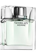 Лосьон после бритья Guerlain Homme Intense Guerlain #color# | Фото №1
