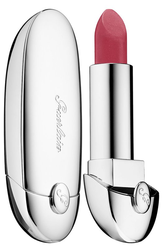 Губная помада Rouge G Le Brilliant, оттенок B63 Guerlain G040529