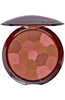 Пудра Terracotta Light, оттенок 02 Blonde Guerlain #color# | Фото №1