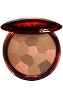 Пудра Terracotta Light, оттенок 03 Brunette Guerlain | Фото №1