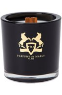 Свеча Oriental Cinnamon Parfums de Marly #color# | Фото №1