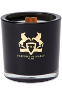 Свеча Woody Incense Parfums de Marly #color# | Фото №1
