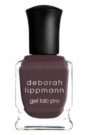 Лак для ногтей Love Hangover Deborah Lippmann #color# | Фото №1