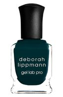 Лак для ногтей Wild Thing Deborah Lippmann #color# | Фото №1