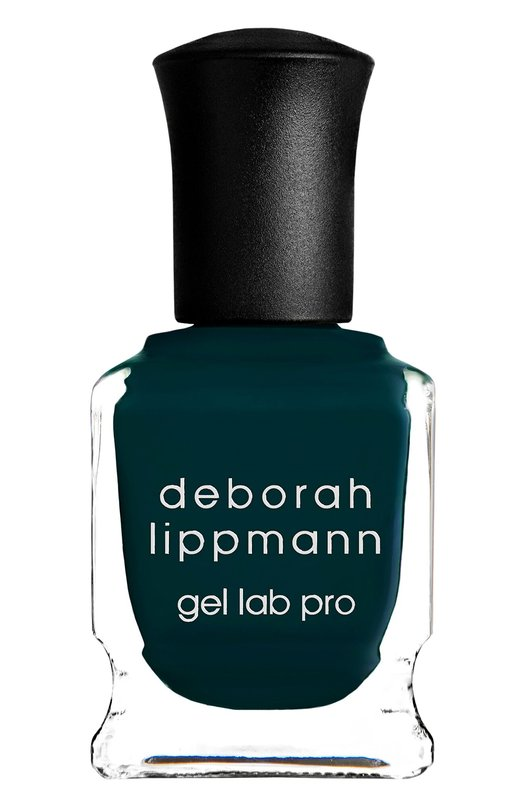 Лак для ногтей Wild Thing Deborah LippmannЛаки для ногтей<br><br><br>Объем мл: 10<br>Пол: Женский<br>Возраст: Взрослый<br>Цвет: Бесцветный