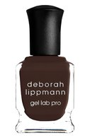Лак для ногтей Out Of The Woods Deborah Lippmann #color# | Фото №1
