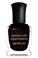 Лак для ногтей All Night Deborah Lippmann #color# | Фото №1
