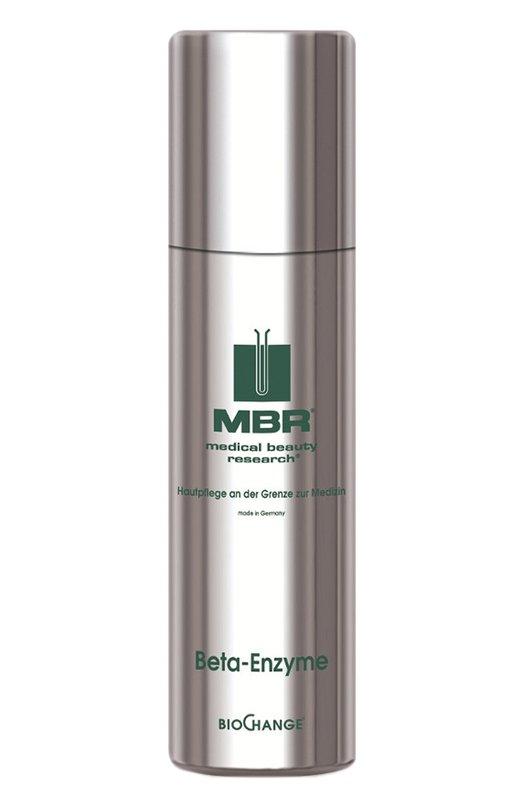 Купить Эксфолиант BioChange Medical Beauty Research Германия P059669 1112