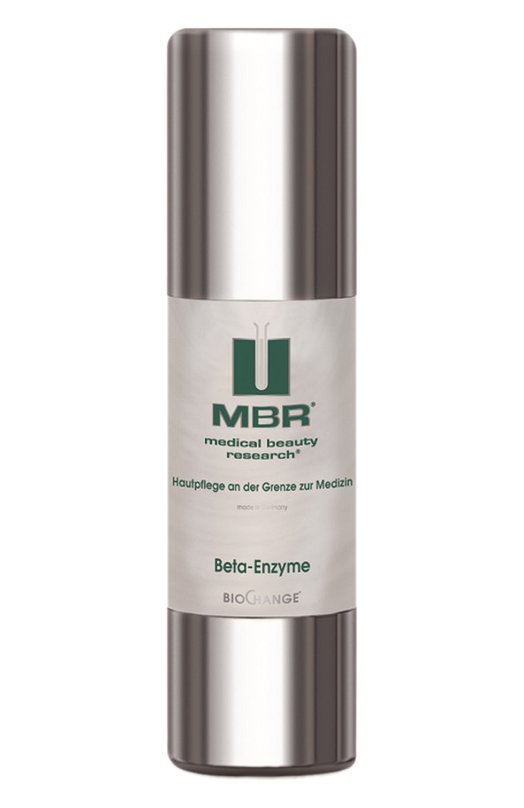 Эксфолиант BioChange Medical Beauty Research Германия P059670 1111  - купить со скидкой