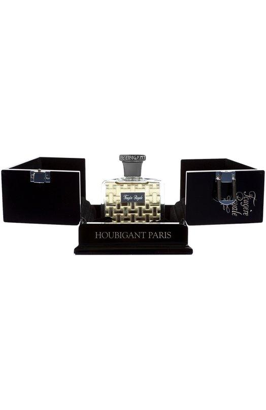 Духи Fougere Royale, Лимитированный выпуск Houbigant 46010