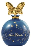 Парфюмерная вода Nuit Etoilee Annick Goutal #color# | Фото №1