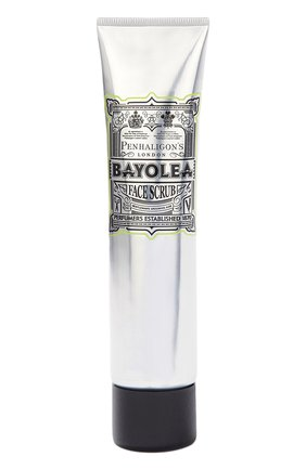 Скраб для лица Bayolea Penhaligon's #color# | Фото №1