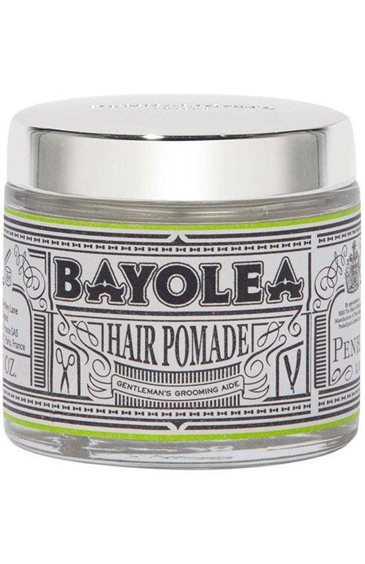 Помада для волос Bayolea PenhaligonsДля волос<br><br><br>Объем мл: 0<br>Пол: Мужской<br>Возраст: Взрослый<br>Цвет: Бесцветный