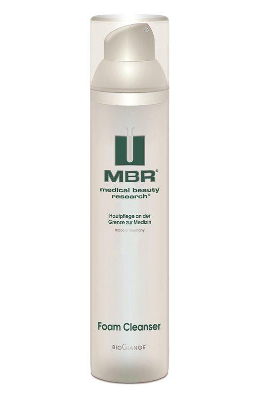 Купить Очищающая пенка для лица BioChange Medical Beauty Research Германия HE00268148 1104