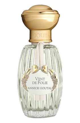 Туалетная вода Vent de Folie Annick Goutal #color# | Фото №2