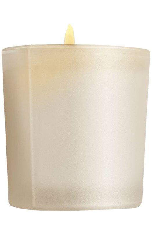 Свеча Candle Pivoine Suzhou Giorgio ArmaniАроматы<br><br><br>Пол: Женский<br>Возраст: Взрослый<br>Размер производителя vendor: NS<br>Цвет: Бесцветный