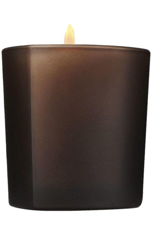Свеча Candle Bois D Encens Giorgio Armani 3614271432568