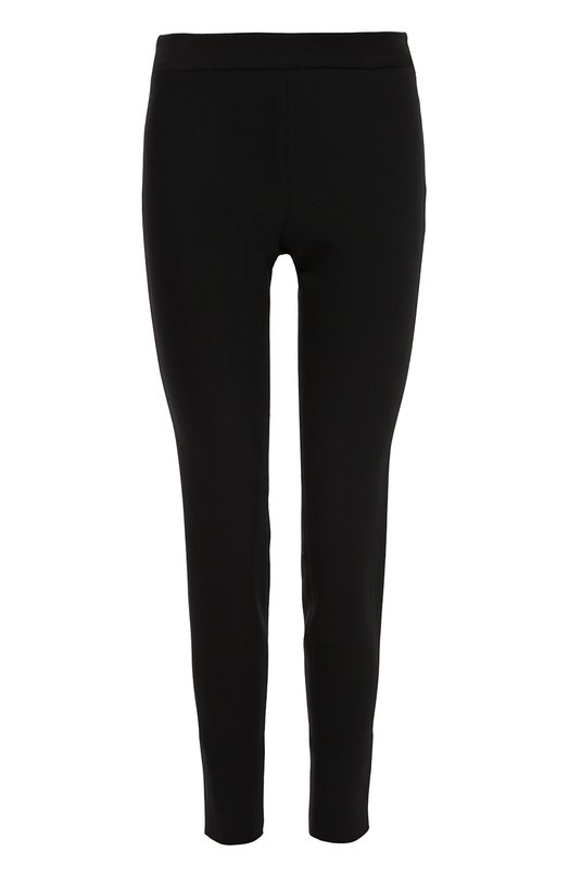 Укороченные облегающие брюки Proenza Schouler R164699-AY071