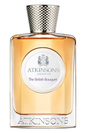 Туалетная вода The British Bouquet Atkinsons | Фото №1