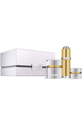 Набор Luxurious Radiance Indulgence La Prairie | Фото №1