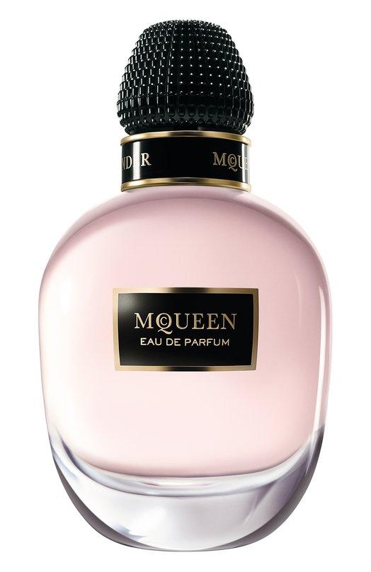 Купить Парфюмерная вода McQueen Alexander McQueen Perfumes Великобритания HE00347141 737052989334