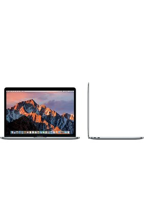 "MacBook Pro 13"" с дисплеем Retina Apple #color# 