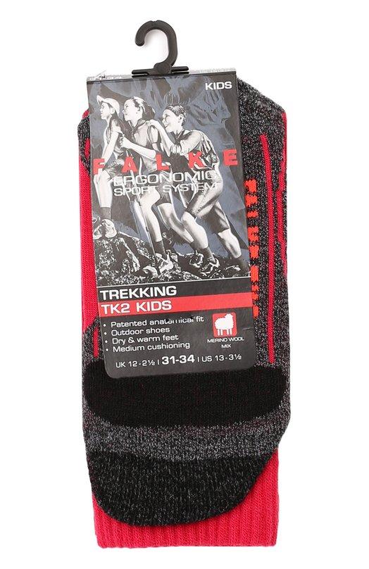 Спортивные носки с шерстью Falke 10442