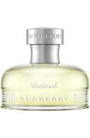 Парфюмерная вода Weekend for Women Burberry | Фото №1