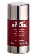 Дезодорнт-стик Habit Rouge Guerlain | Фото №1