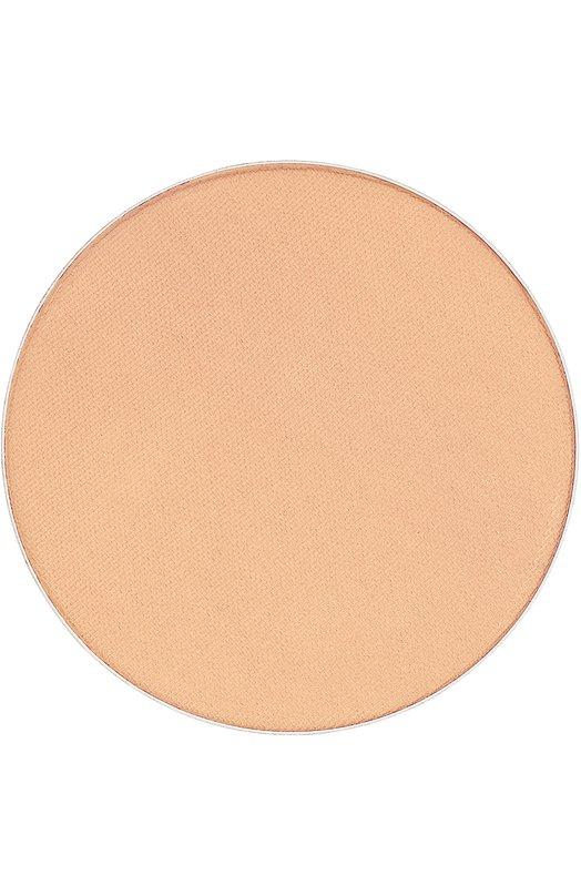 Сменный блок для матирующей компактной пудры, оттенок 40 Shiseido 16722SH