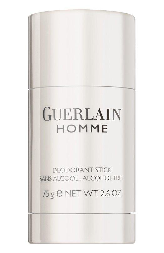 Дезодорнт-стик Guerlain G010663