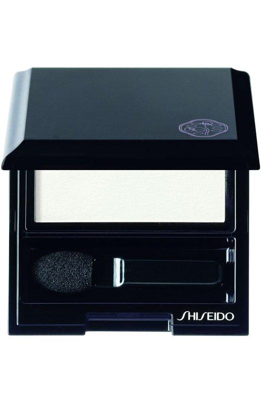 Тени для век с эффектом сияния, оттенок WT907 Shiseido 50084SH