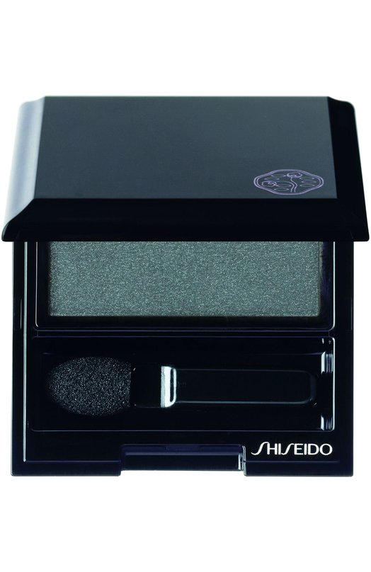Тени для век с эффектом сияния, оттенок GY913 ShiseidoТени для век<br><br><br>Объем мл: 0<br>Пол: Женский<br>Возраст: Взрослый<br>Цвет: Бесцветный