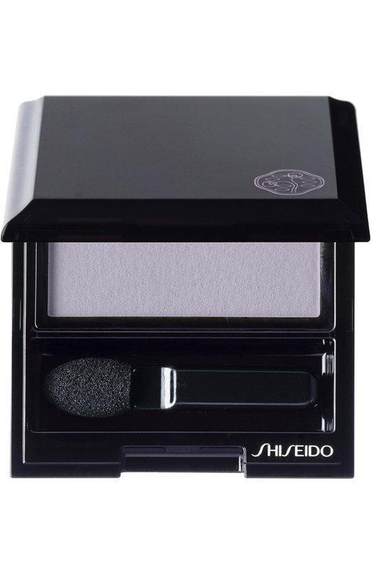 Тени для век с эффектом сияния, оттенок VI720 ShiseidoТени для век<br><br><br>Объем мл: 0<br>Пол: Женский<br>Возраст: Взрослый<br>Цвет: Бесцветный