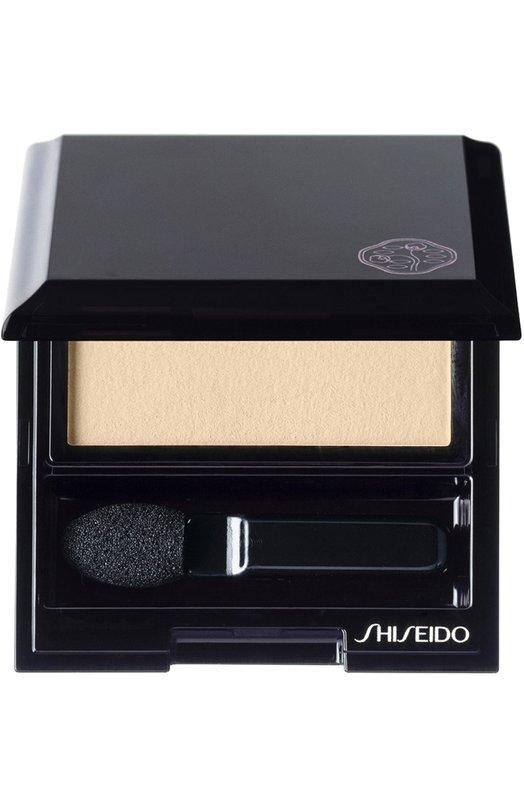 Тени для век с эффектом сияния, оттенок YE121 Shiseido 50417SH