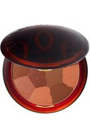 Пудра Terracota Light, оттенок Sun Brunettes Guerlain | Фото №1