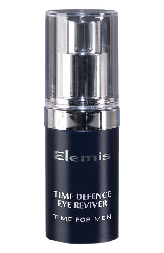 Антивозрастной крем для век Elemis 00218