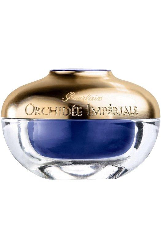 Купить Обогащенный крем Orchidee Imperiale Guerlain Франция P077988 G060997
