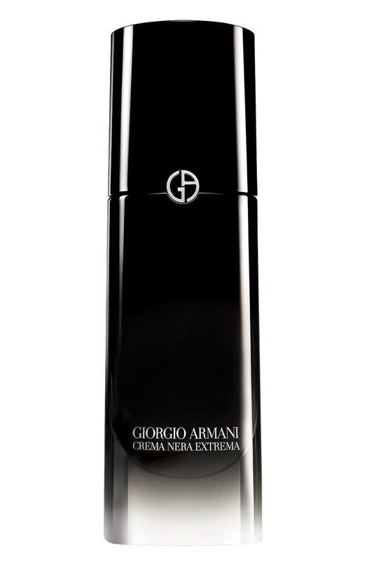 Успокаивающий минеральный лосьон Crema Nera Extrema Giorgio Armani 3360375006951