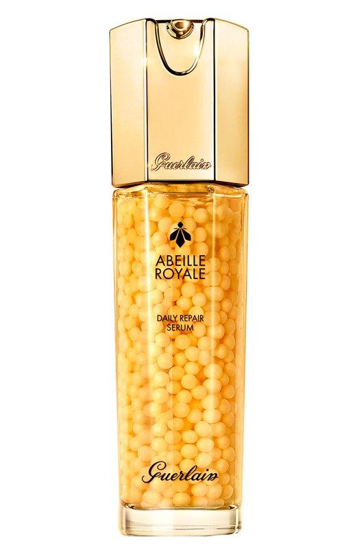 Комплексная омолаживающая сыворотка Abeille Royale Guerlain G061094