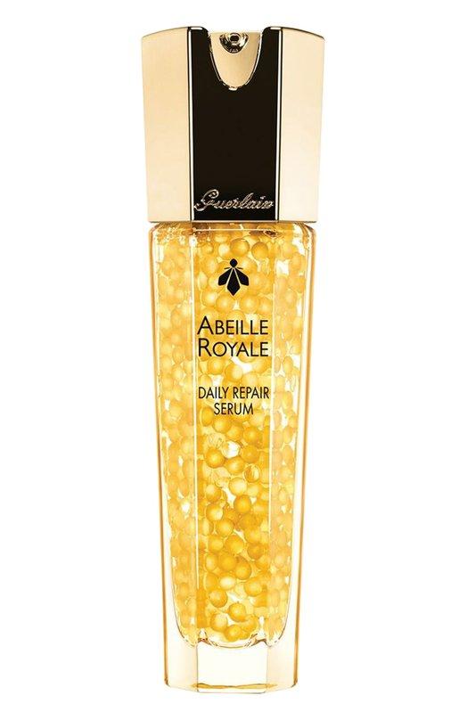 Купить Сыворотка Abeille Royale Guerlain, G061095, Франция, Бесцветный