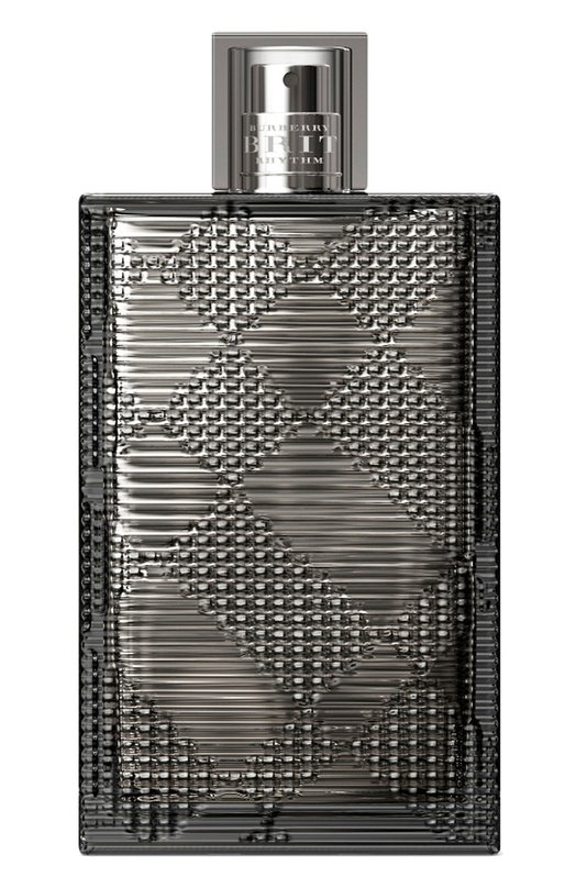 Туалетная вода Brit Rhythm Intense Burberry 5045453986186