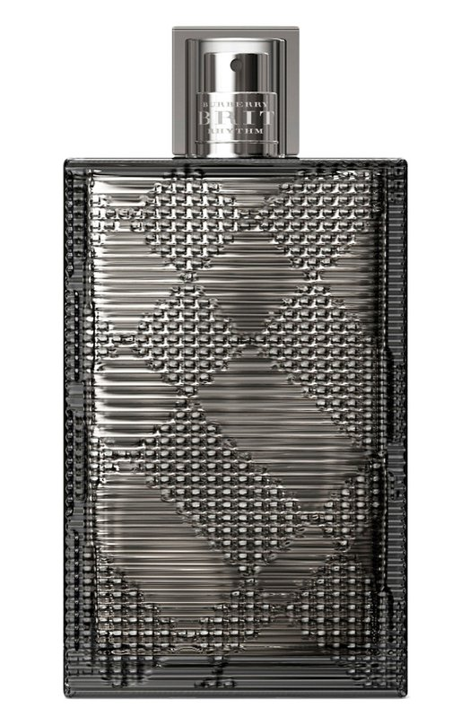 Туалетная вода Brit Rhythm Intense Burberry 5045454003417