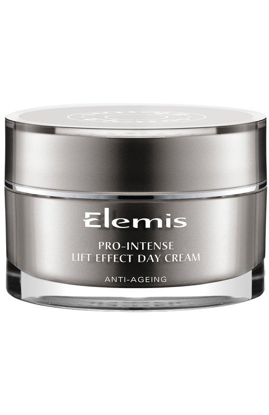Дневной лифтинг-крем для лица Про-Интенс Elemis 00185