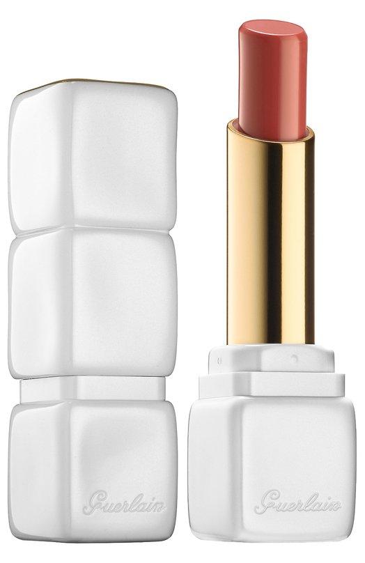 Помада-бальзам для губ KissKiss, оттенок Chic Pink Guerlain G041988