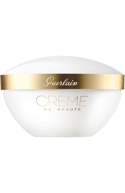 Очищающий крем Creme De Beaute Guerlain G061121