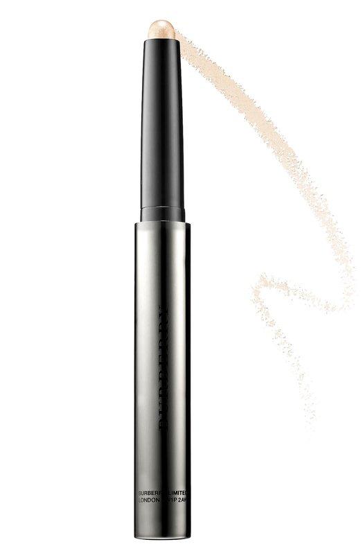 Сияющий карандаш для лица, оттенок Nude Radiance Burberry 5045459333397