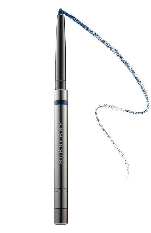 Автоматический контурный карандаш-кайал, оттенок Blue Carbon Burberry 5045458311594