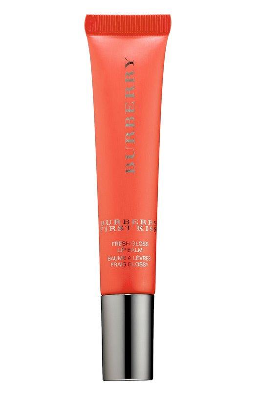 Бальзам-блеск для губ, оттенок Coral Glow Burberry 5045458733488