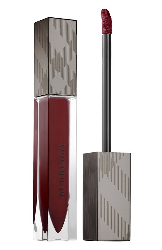 Увлажняющий блеск для губ, оттенок Redwood BurberryБлески для губ<br><br><br>Объем мл: 0<br>Пол: Женский<br>Возраст: Взрослый<br>Цвет: Бесцветный